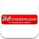 AB Croisiere