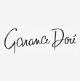 Garance Doré