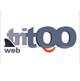 TritOO web